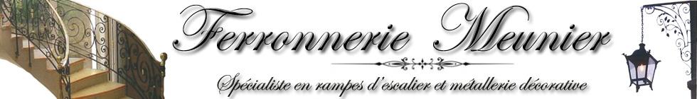 https://www.cma94.com/_arch/images/minisite/1343121789_ferronnerie_meunier.jpg