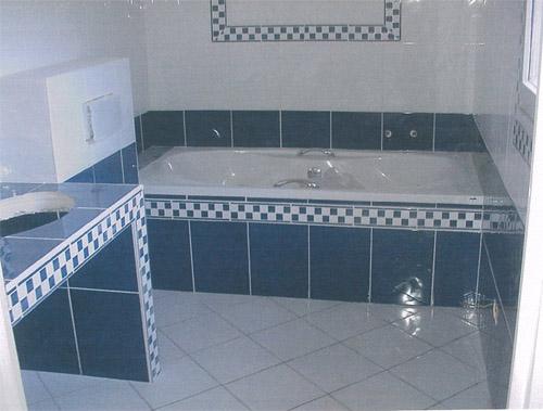 Ceroni fils entreprise de b timent tous corps d 39 tat for Salle de bain 94 jeu