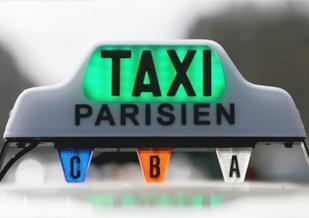 Taxis - VTC